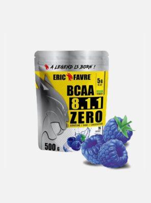 bcaa-8-1-1-zero-vegan-500gr-eric-favre-sport-nutrition-expert-blue-raspberry