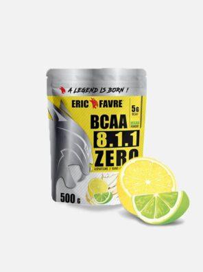 bcaa-8-1-1-zero-vegan-500gr-eric-favre-sport-nutrition-expert-duo-citrons-citron-citron-vert