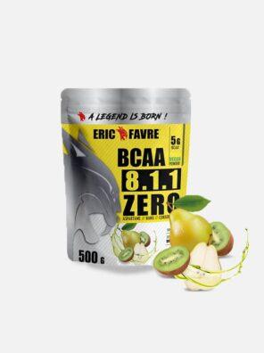 bcaa-8-1-1-zero-vegan-500gr-eric-favre-sport-nutrition-expert-kiwi-poire
