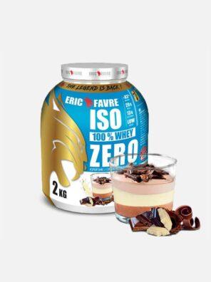 PROTEINE-MUSCULATION-ISO-ZERO-100%WHEY-TROIS-CHOCOLATS