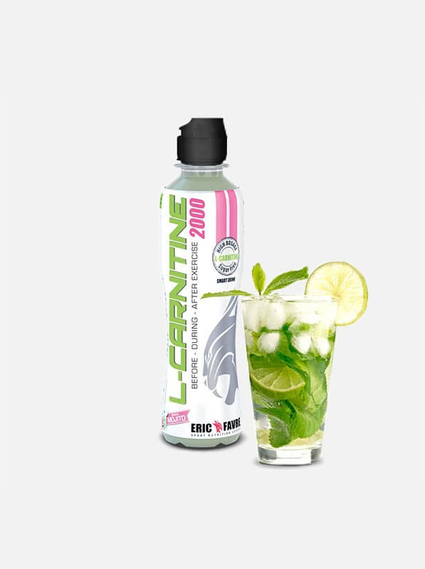 boisson-l-carnitine-bouteille-500ml-br-saveur-mojito-br-2000mg-eric-favre-laboratoire-mojito