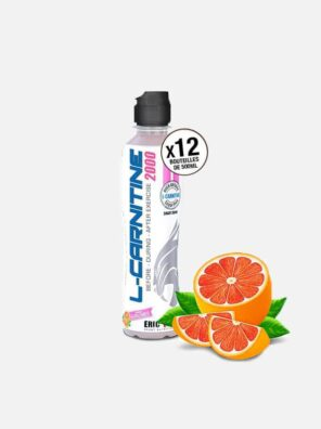 boisson-l-carnitine-bouteille-500ml-br-saveur-orange-br-2000mg-eric-favre-laboratoire-orange-x12