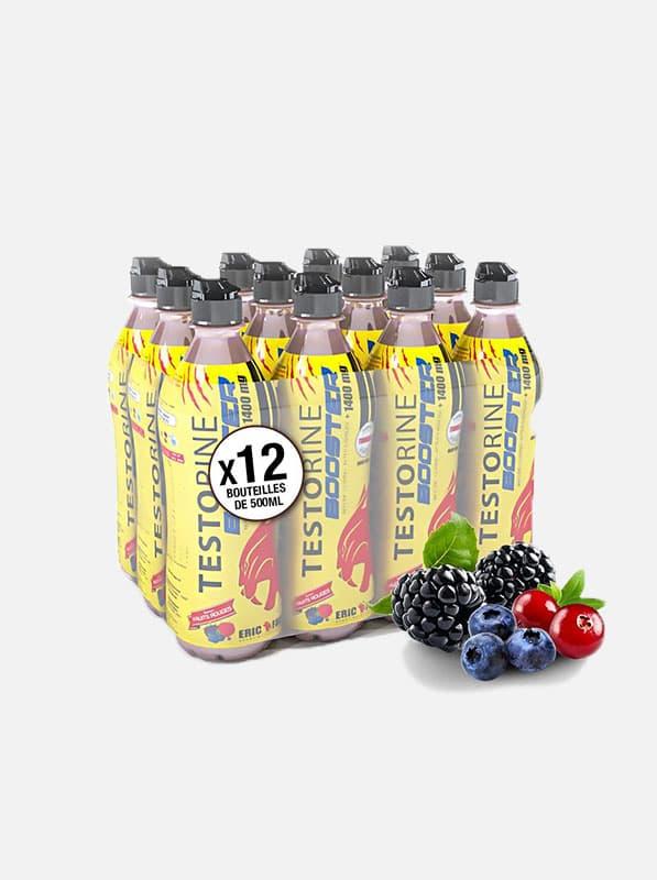 boisson-testorine--eric-favre-sport-nutrition-expert-fruits-rouges-x12