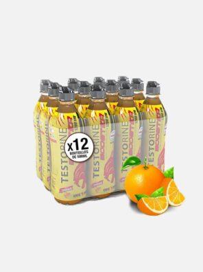 boisson-testorine--eric-favre-sport-nutrition-expert-orange-x12