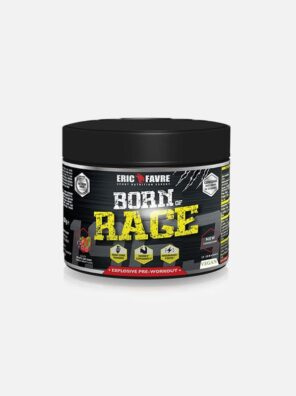 born-of-rage-explosive-preworkout-vegan--eric-favre-sport-nutrition-expert-fruits-des-bois