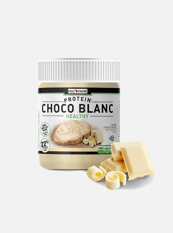 chocotella-healthy-choco-blanc-pate-chocolat-proteinee-a-tartiner--eric-favre-sport-nutrition-expert-chocolat-blanc