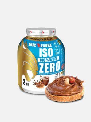 iso-zero-100-whey-proteine--eric-favre-sport-nutrition-expert-chocotella