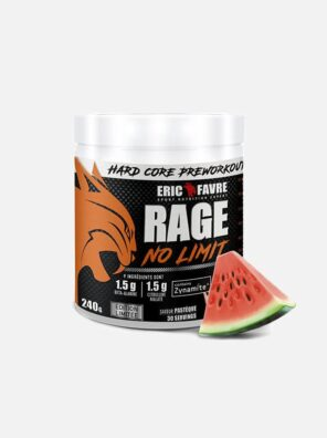 rage-no-limit-hard-core-preworkout--eric-favre-sport-nutrition-expert-douceur-de-pasteque