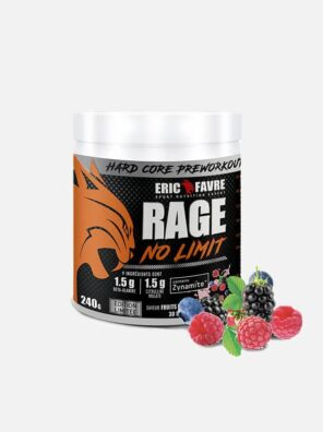 rage-no-limit-hard-core-preworkout--eric-favre-sport-nutrition-expert-fruits-des-bois