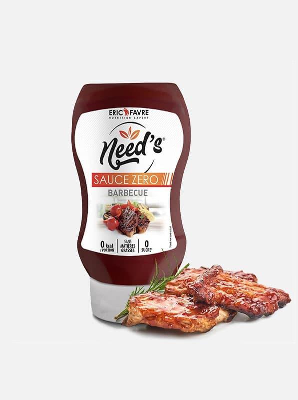 need-s-sauces-zero-b-nouveau-disponible-mi-mars-2020-eric-favre-sport-nutrition-expert-barbecue