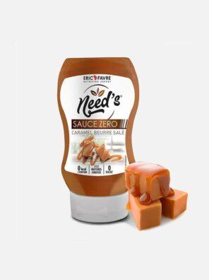 need-s-sauces-zero-b-nouveau-disponible-mi-mars-2020-eric-favre-sport-nutrition-expert-caramel-beurre-sale