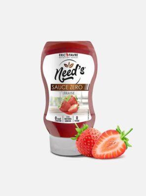 need-s-sauces-zero-b-nouveau-disponible-mi-mars-2020-eric-favre-sport-nutrition-expert-fraise