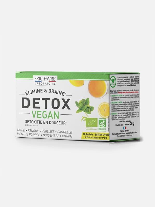 tisane-drainante-detox-vegan--eric-favre-sport-nutrition-expert