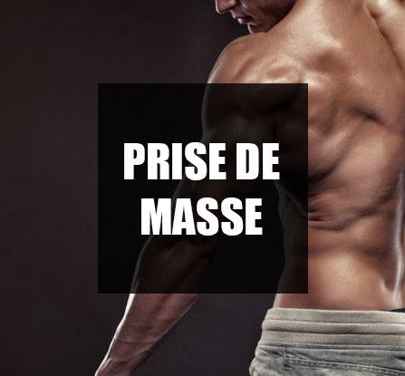 HOMME-PRISE-DE-PASSE