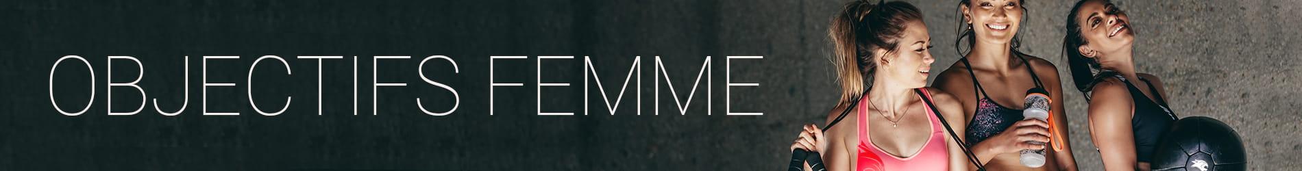 SLIDE-OBJECTIFS-FEMME-1900X250