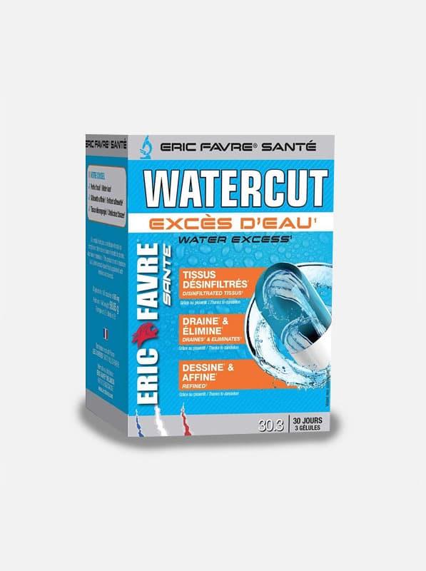 draineur-water-cut-boite-de-90-gelules-br-elimine-les-exces-d-eau-sub-1-sub-br-desi-eric-favre-sport-nutrition-expert