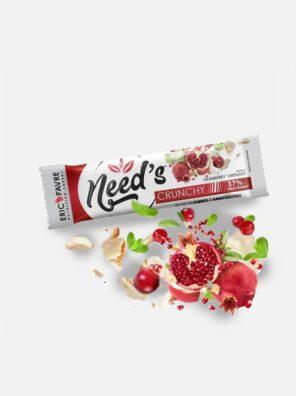 need-s-crunchy--eric-favre-sport-nutrition-expert-cranberry-grenade