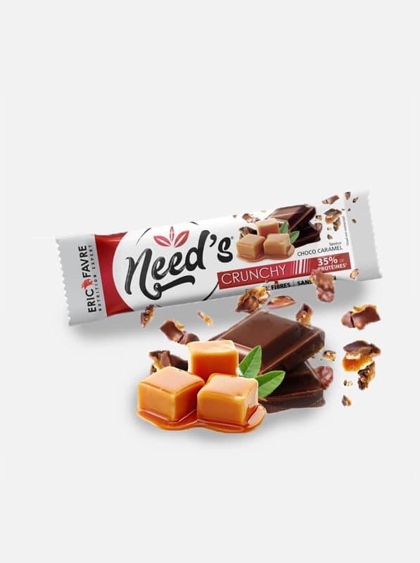 need-s-crunchy--eric-favre-sport-nutrition-expert-double-chocolat-caramel-barre-unitaire