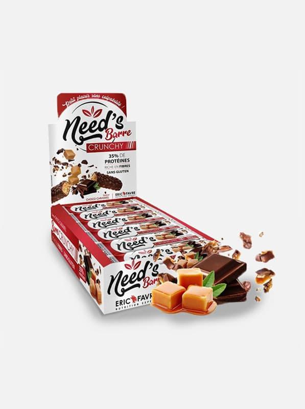 need-s-crunchy--eric-favre-sport-nutrition-expert-double-chocolat-caramel