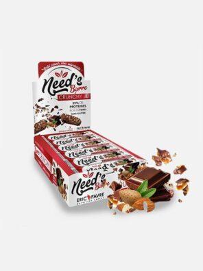 need-s-crunchy--eric-favre-sport-nutrition-expert-double-chocolat-pepite-d-amandes