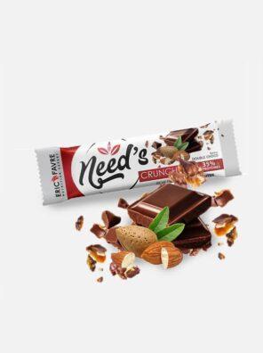 need-s-crunchy--eric-favre-sport-nutrition-expert-double-chocolat-pepite-d-amandes-barre-unitaire