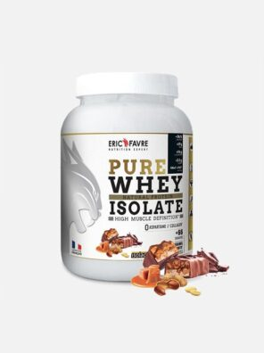 pure-whey-proteine-native-100-isolate--eric-favre-sport-nutrition-expert-caramel-choco-peanuts-edition-limitee