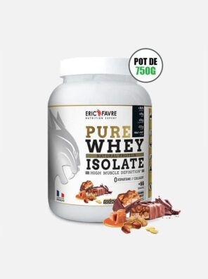 pure-whey-proteine-native-100-isolate--eric-favre-sport-nutrition-expert-caramel-choco-peanuts-edition-limitee-750g