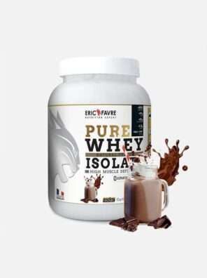 pure-whey-proteine-native-100-isolate--eric-favre-sport-nutrition-expert-chocolat