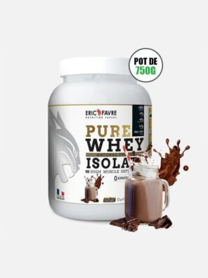 pure-whey-proteine-native-100-isolate--eric-favre-sport-nutrition-expert-chocolat-750g