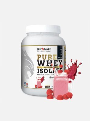 pure-whey-proteine-native-100-isolate--eric-favre-sport-nutrition-expert-fraise