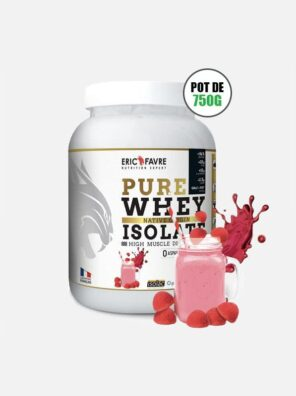 pure-whey-proteine-native-100-isolate--eric-favre-sport-nutrition-expert-fraise-750g