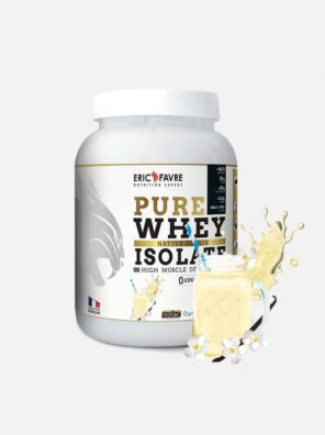 pure-whey-proteine-native-100-isolate--eric-favre-sport-nutrition-expert-vanille
