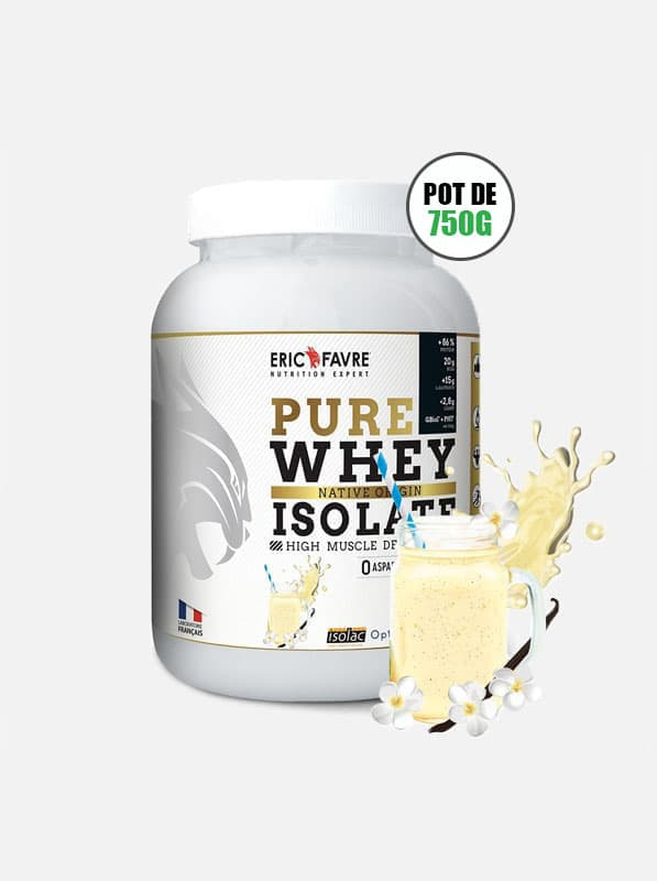 pure-whey-proteine-native-100-isolate--eric-favre-sport-nutrition-expert-vanille-750g