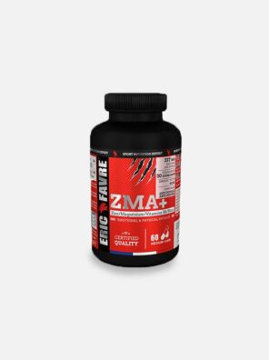 zma-fatigue-physique-et-emotionnelle--eric-favre-sport-nutrition-expert
