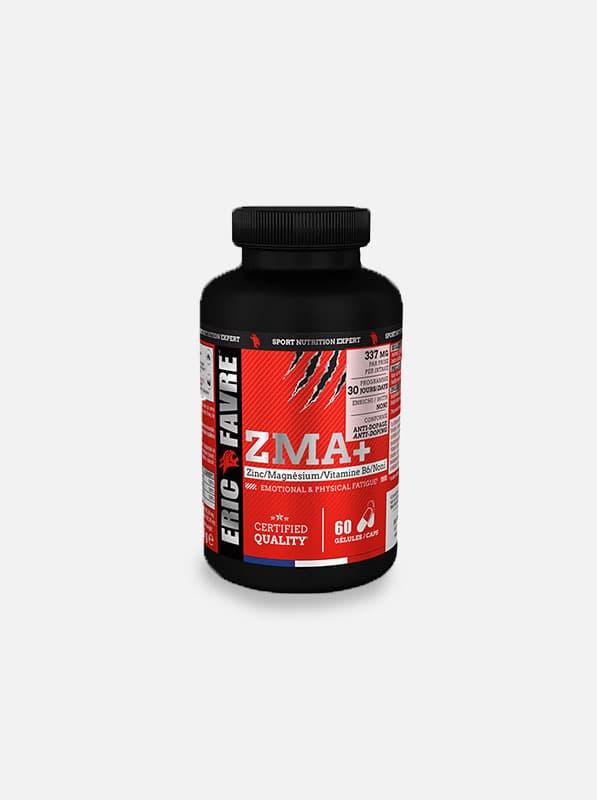 zma-fatigue-physique-et-emotionnelle--eric-favre-sport-nutrition-expert